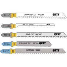 Набор полотен, 10 шт (T111Cx2; T119BOx2; T101Bx2; T118Ax2; T127Dx2) арт. 41016