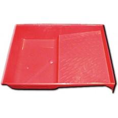 Ванночка для краски FIT 04004 290 х 150 мм