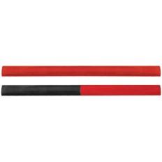 Карандаши строительные FIT 04318 12 шт. 180 мм