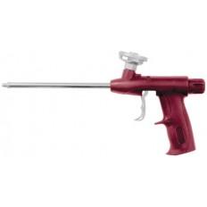 Пистолет для монтажной пены арт. 050315