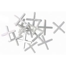 Крестики для кафеля 3,0 мм   150 шт арт. 053430