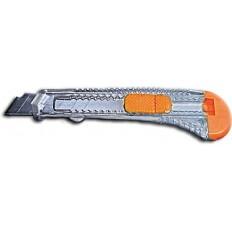 Нож технический 18 мм арт. 10218
