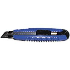 Нож технический 18 мм усиленный арт. 10248