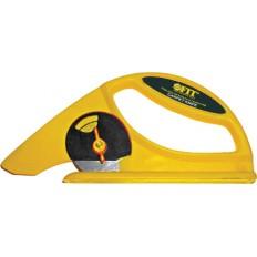 Нож для напольных покрытий с дисковым лезвием арт. 10375