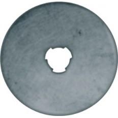 Лезвие дисковое арт. 10470