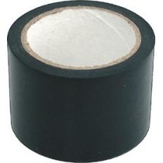 Изолента PVC 50 мм х 0,13мм х 10 м (черная) арт. 11017