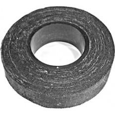 Изолента ХБ 200гр. черная арт. 11042
