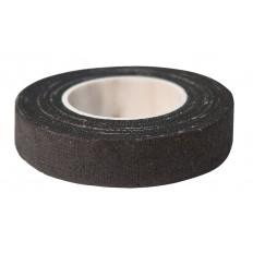 Изолента ХБ черная  80 гр арт. 11044