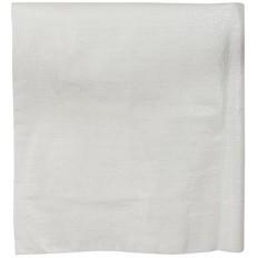 Мешок для строит.мусора тканый полипропиленовый белый с п/э вкладышем, 100 г., 960х550 мм арт. 11916