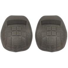 Наколенники защитные, вспененный полиэтилен арт. 11993