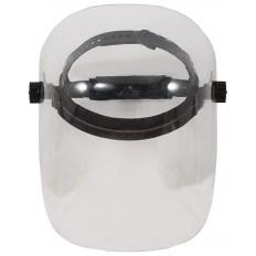 Щиток защитный лицевой арт. 12250