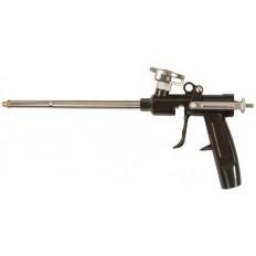 Пистолет для монтажной пены Хард арт. 14273