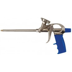 """Пистолет для монтажной пены """"Стайл"""" арт. 14277"""