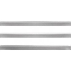 Стержни клеевые, диаметр 11*100 мм, 12 шт. арт. 14411
