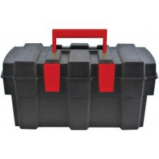 Ящик для инструмента пластиковый  13'' (33,5*18*16см) арт. 150010