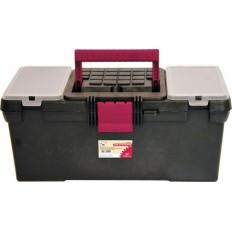 """Ящик для инструмента 16"""" арт. 150020"""