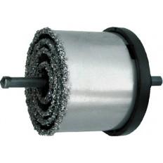 Коронка кольцевая по кафелю карбидная Профи 5шт. 33-53-67-73-83 мм арт. 16500