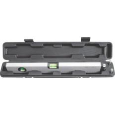 Уровень лазерный, 400 мм , в чемоданчике арт. 18620