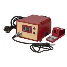 Паяльная станция цифровая Температура пайки 200 - 480 °С. арт. 198835