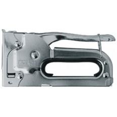 Степлер металлический 4-8 мм арт. 32135