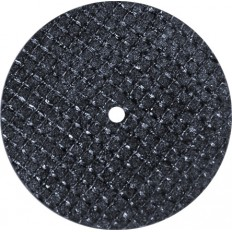 Круги фиброгласcовые отрезные , набор 5шт. арт. 36902