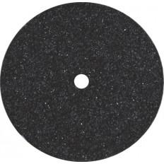 Круги отрезные , усиленная  нагрузка , набор 20шт. арт. 36908