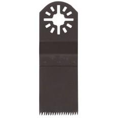 Полотно пильное фрезерованное Bi-metall Co 8% 31,75 мм х 0,8 мм Удлиненное арт. 37925