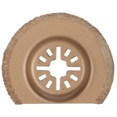 Полотно карбидное, дисковое ступенчатое 64 мм арт. 37932