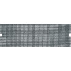 Сетка шлифовальная 11 х 27 см, 10 шт. Р 100 арт. 38110