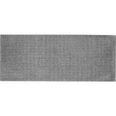 Сетка шлифовальная 12 х 28 см, 10 шт. Р 100 арт. 38130