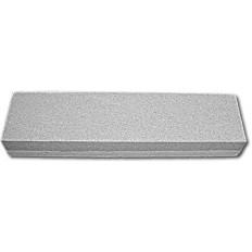 Камень правильный 150 мм. арт. 38321