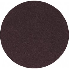 Круги шлифовальные (липучка)    5 шт. 125мм  Р 180 арт. 39658