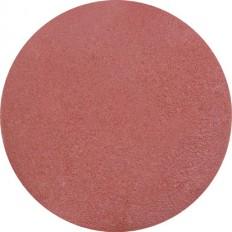 Круги шлифовальные (липучка), алюминий-оксидные, 150 мм (5 шт) Р 100 арт. 39805