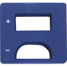 Намагничиватель 2-в-1 (для отверток и бит) арт. 56560