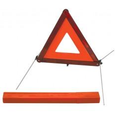 Знак аварийной остановки 440 мм арт. 64708