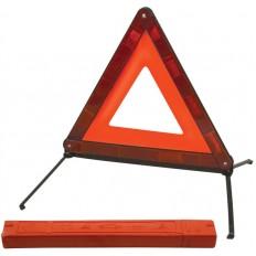 Знак аварийной остановки усиленный арт. 64709