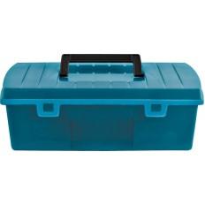 Ящик для инструмента пластиковый  30*13*10см арт. 65496