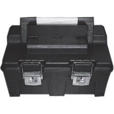 """Ящик для инструмента 20"""" нейлоновый (50х26,5х26,5 см) арт. 65608"""