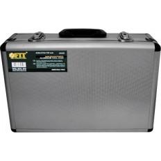 Ящик для инструмента алюминиевый (43 х 31 х 13 см) арт. 65620