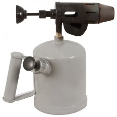 Лампа паяльная 0,5 л арт. 67615