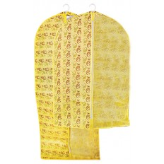 """Чехол для одежды """"Классик"""" 900х600мм арт. 69340"""