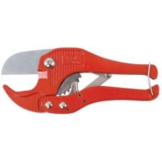 Ножницы для металлопластиковых труб 42 мм арт. 70970