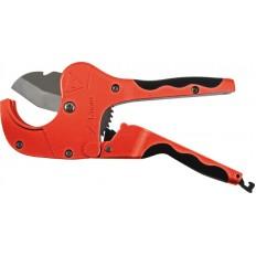Ножницы для металлопластиковых трубок полуавтоматические 51 мм арт. 70987