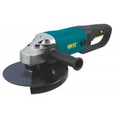 Болгарка FIT AG-230/2000(80331) 2000 Вт