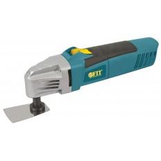 Многофункциональная машина FIT MT-260 арт. 80566