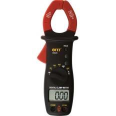 Мультиметр FIT EM406A арт. 80628