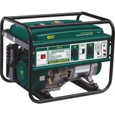 Бензогенератор FIT GG-2000B, код 80712 2200 Вт