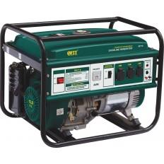 Бензогенератор FIT GG-5000B, код 80716 5500 Вт