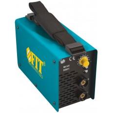 Инвертор сварочный FIT WI-121, арт. 80801
