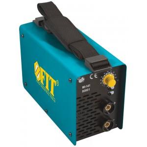 Инвертор сварочный FIT WI-121 80801